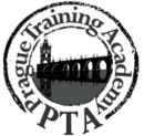 Prague Training Academy