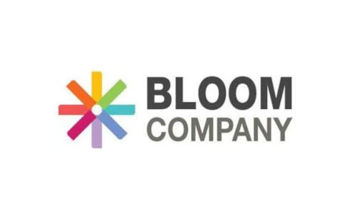 Bloom_Company
