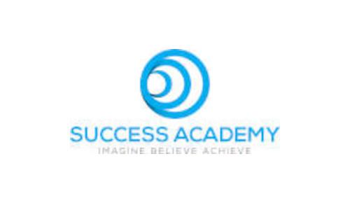 Success_Academy