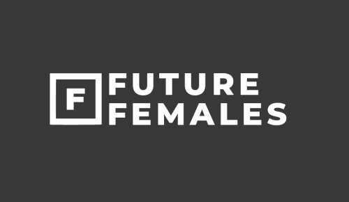 future_females